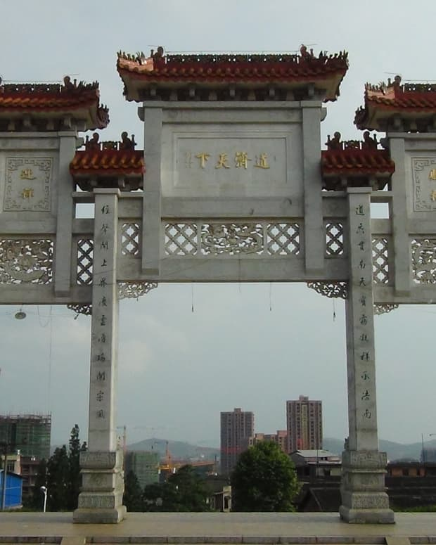 my-first-time-in-china
