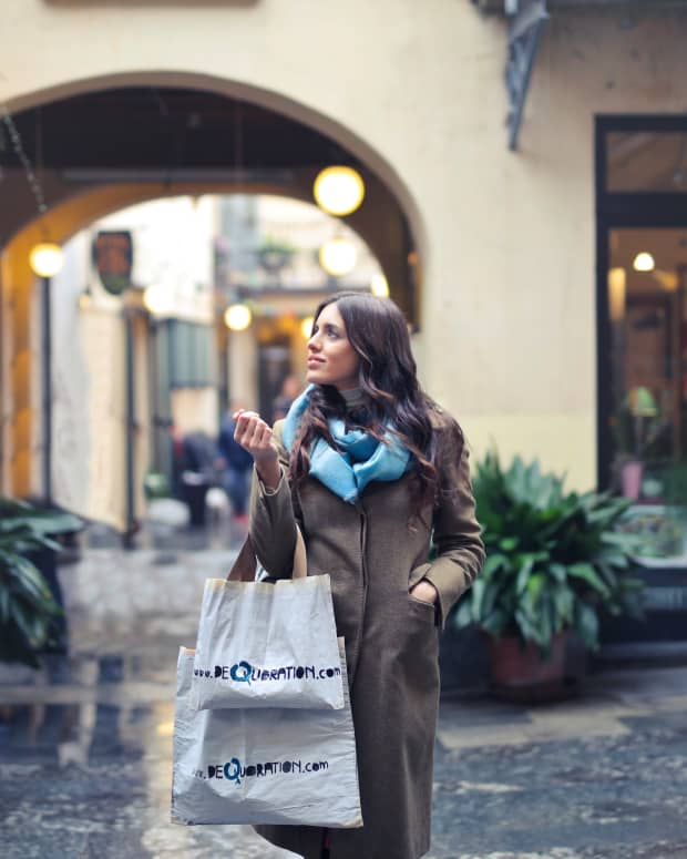 travel-tips-rome