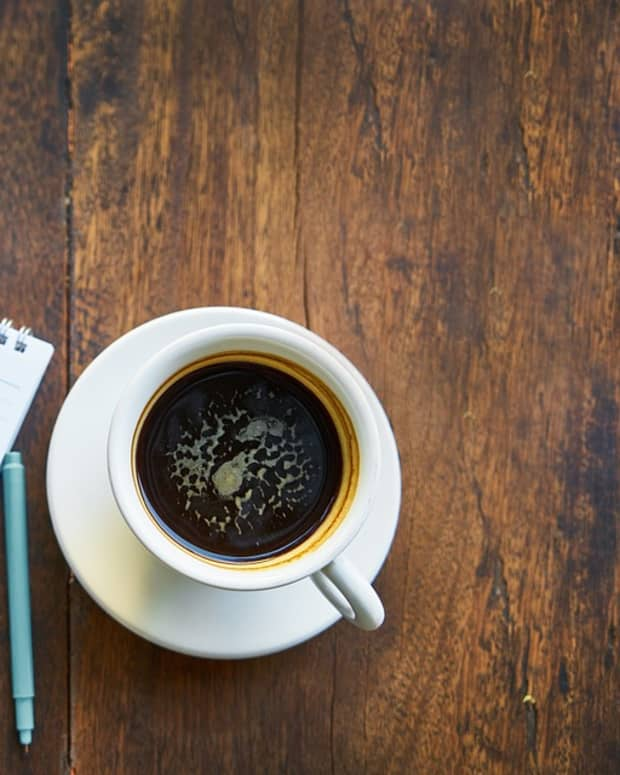 coffee-the-worlds-most-perfect-marriage