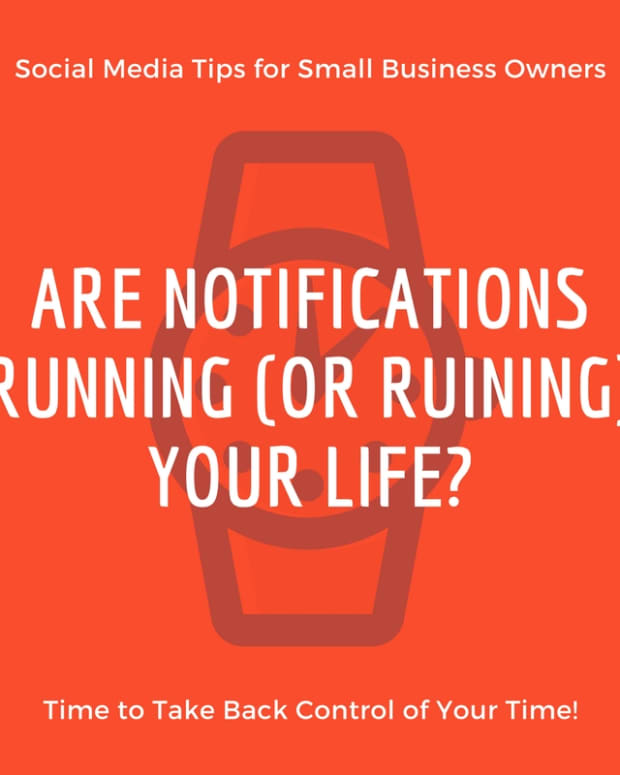 social-media-tips-for-small-business-owners-are-notifications-running-or-ruining-your-life