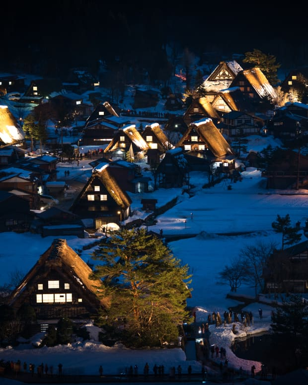 6-must-see-places-in-gifu-japan