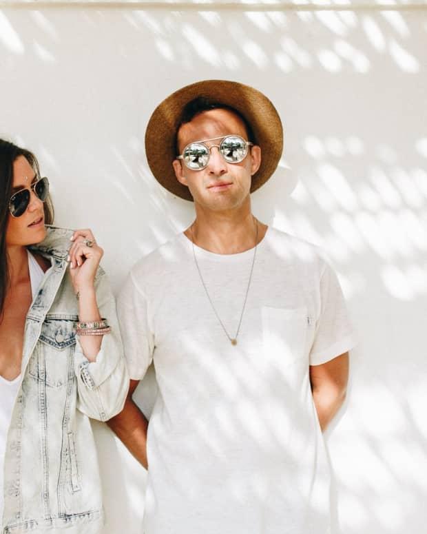 average-gypsy-canadian-electronic-music-duo-profiled