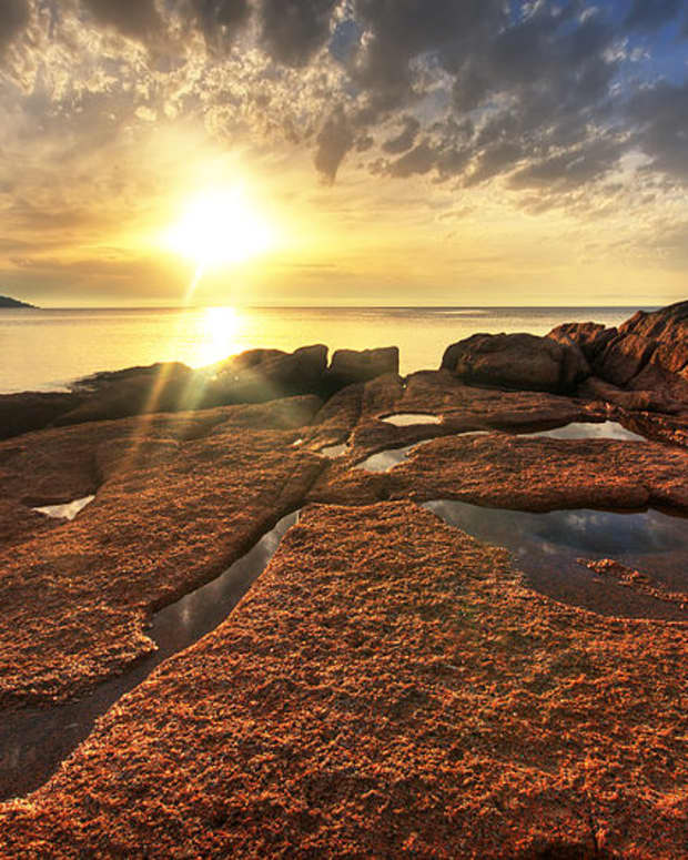 your-guide-to-the-ghosts-of-tasmania