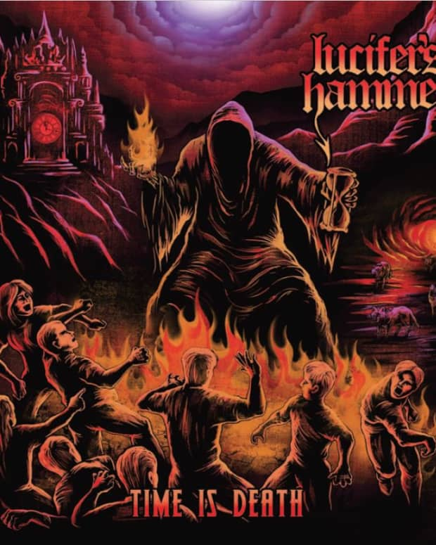 lucifers-hammer-time-is-death-album-review-2018