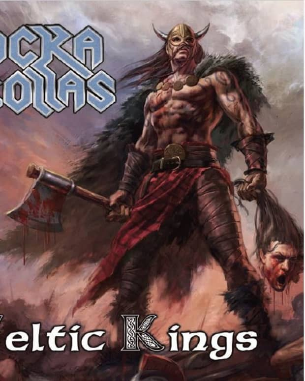 rocka-rollas-celtic-kings-album-review-2018
