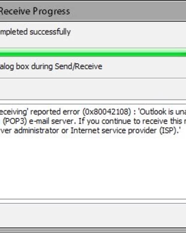 fix-outlook-error-0x80042108