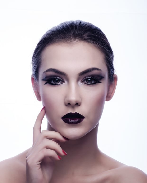 top-11-activated-charcoal-beauty-treatment-recipes