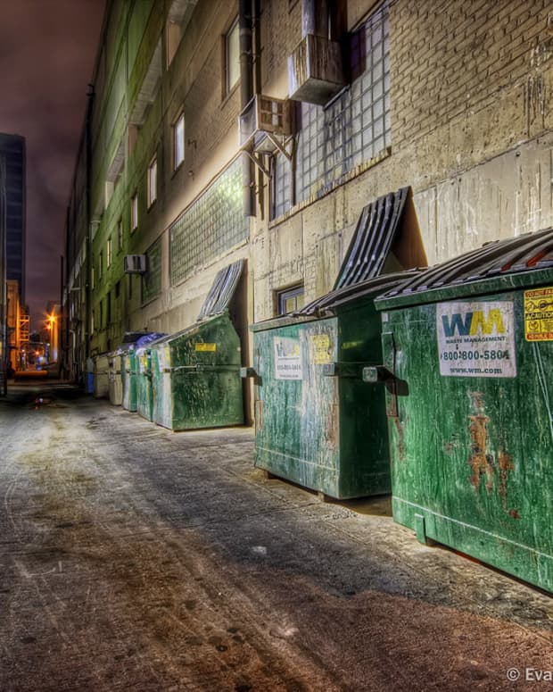 how-jesus-saved-me-on-the-side-of-a-dumpster
