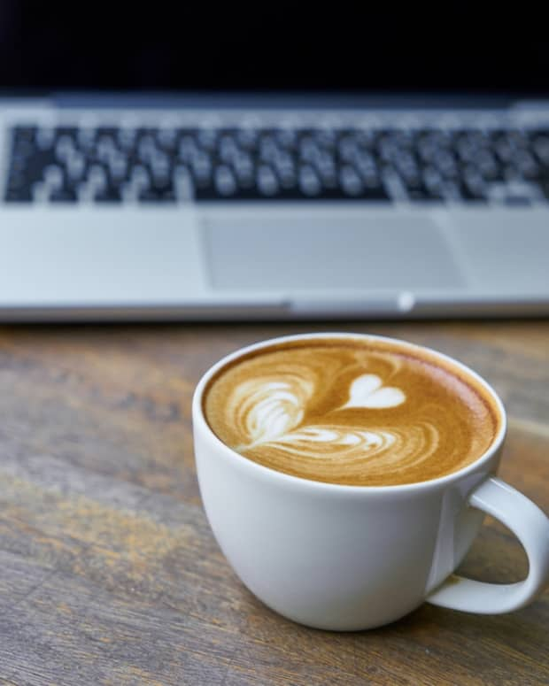 best-morning-routine-ideas-for-success-improved-productivity