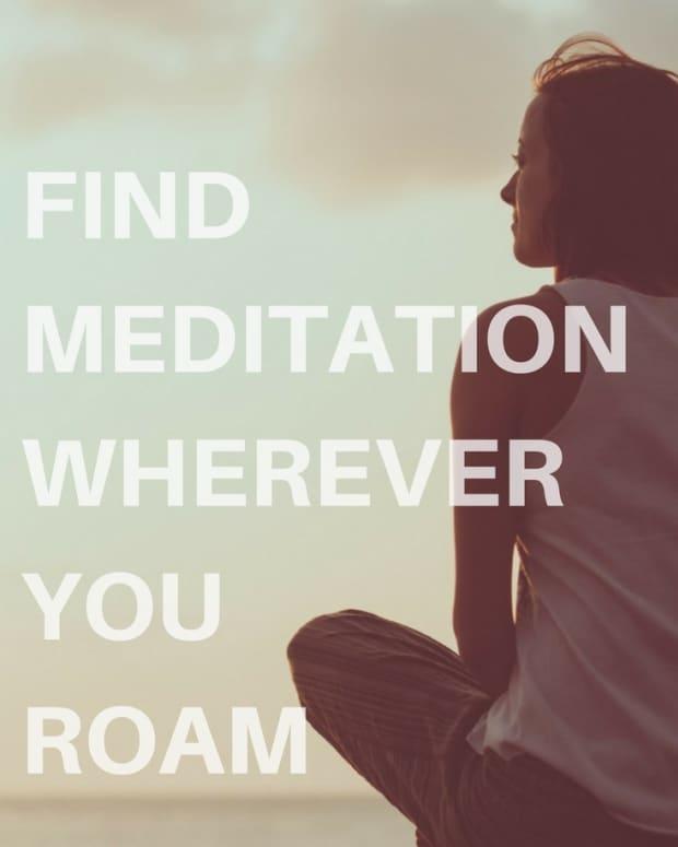 basic-meditation-ideas-for-beginners