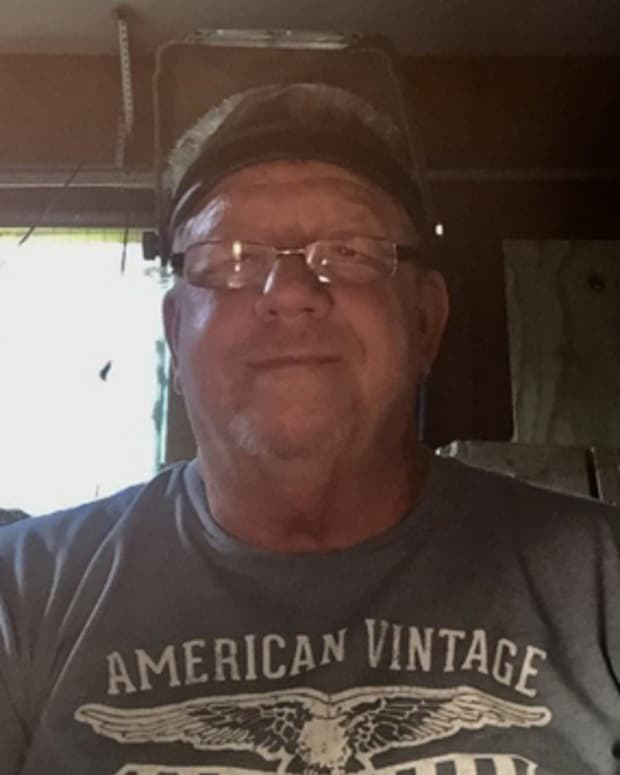 40-years-from-the-texas-oilfields-to-a-master-craftsmen-in-the-ozarks-of-missouri