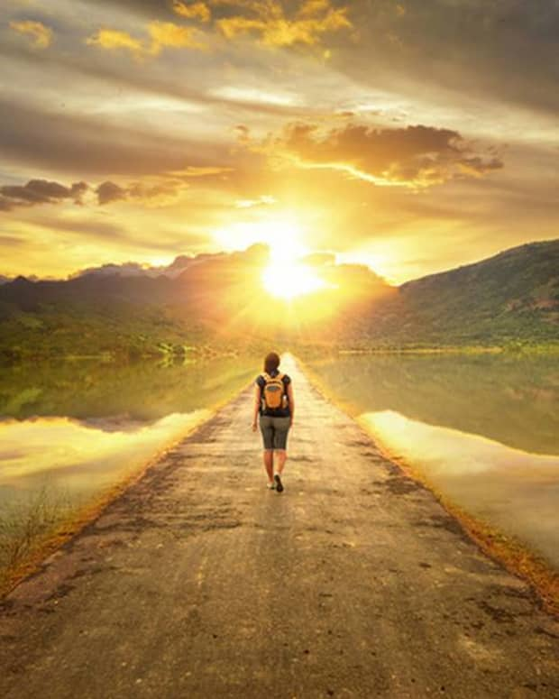 10-reasons-why-people-feel-lost-in-life