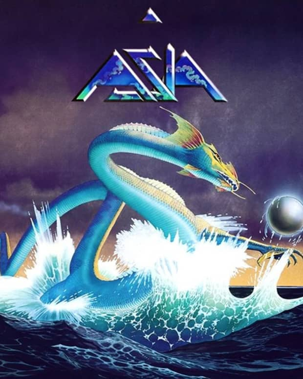 retro-rock-review-asia-1982