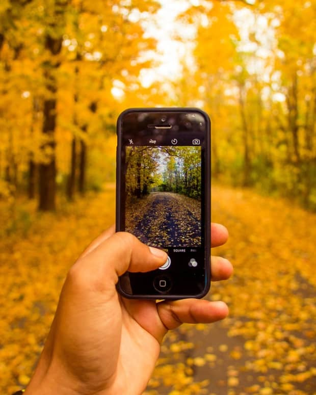 top-20-tips-to-shoot-better-video-on-your-smartphone