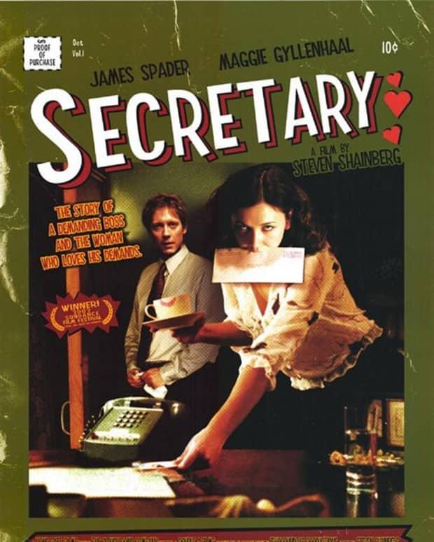 should-i-watch-secretary