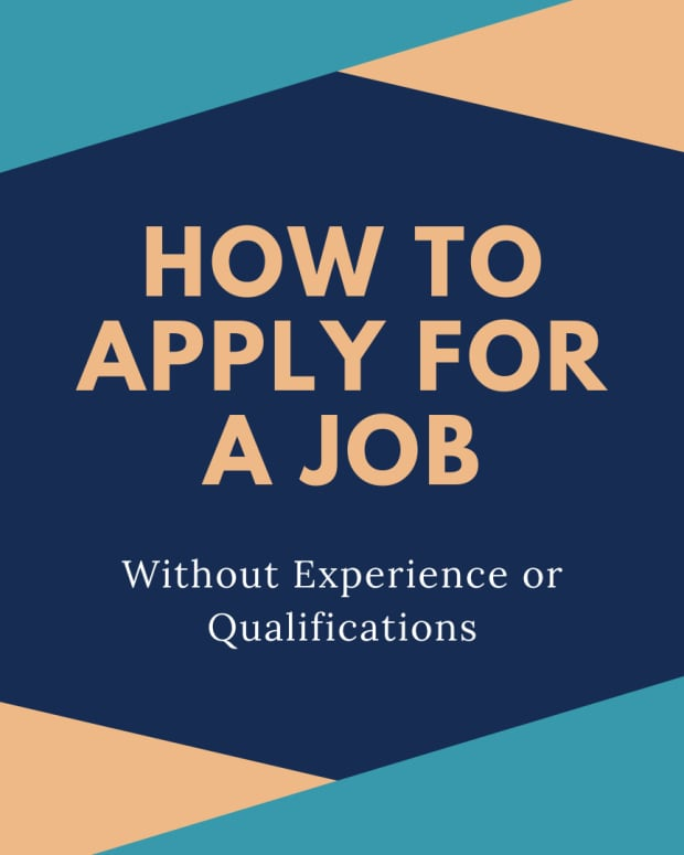 get-a-job-without-all-the-qualifications-or-experience