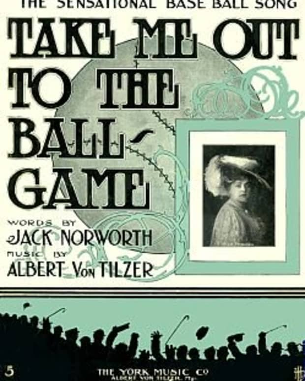 take-me-out-to-the-ballgame