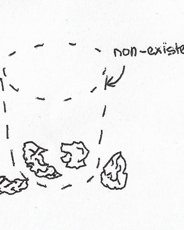 crumpled-paper-in-a-bin