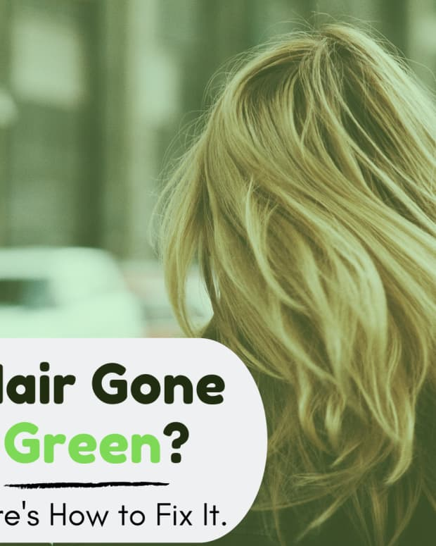 diy-hair-how-to-fix-blonde-hair-turned-green