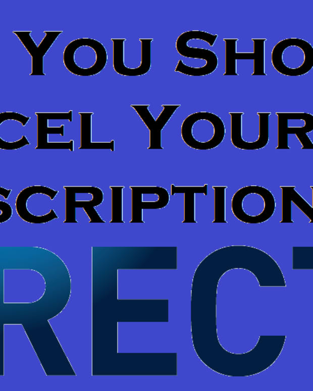 how-to-save-money-by-cancelling-your-directv-service