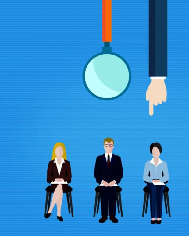 the-right-kind-of-employee-discipline