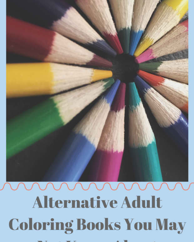 alternative-adult-coloring-books-you-may-not-know-about