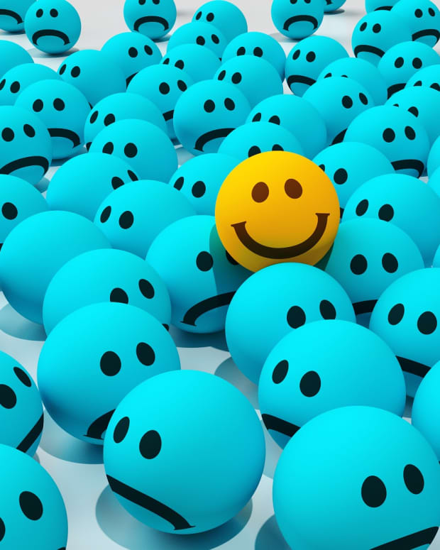 6-ways-to-be-happy-today