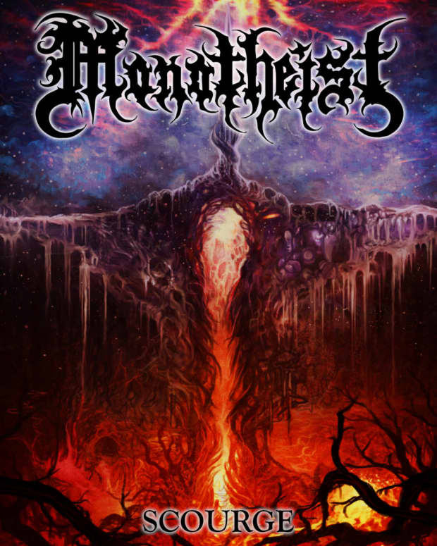 extreme-metal-is-not-dead-an-interview-with-prophet-of-monotheist