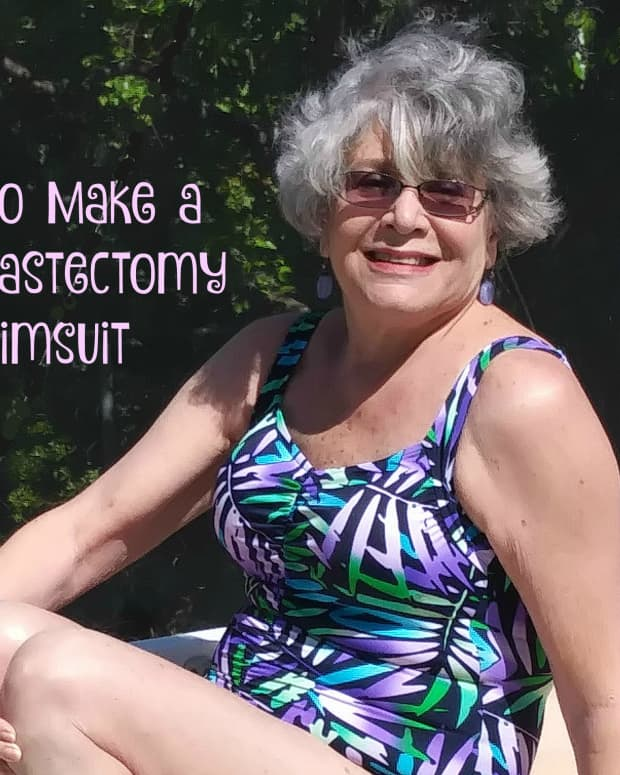 how-to-make-an-easy-and-inexpensive-post-mastectomy-swimsuit