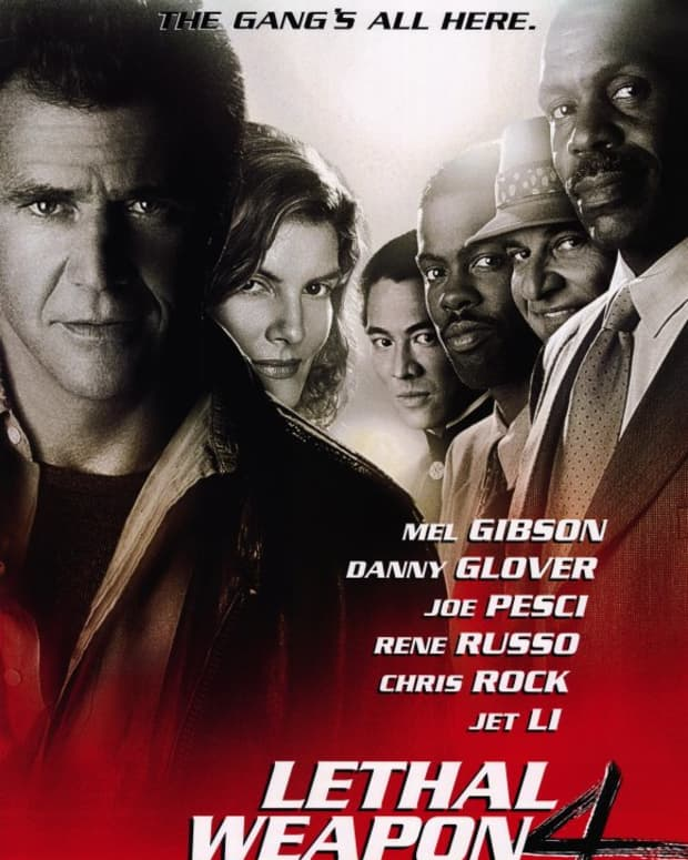 should-i-watch-lethal-weapon-4