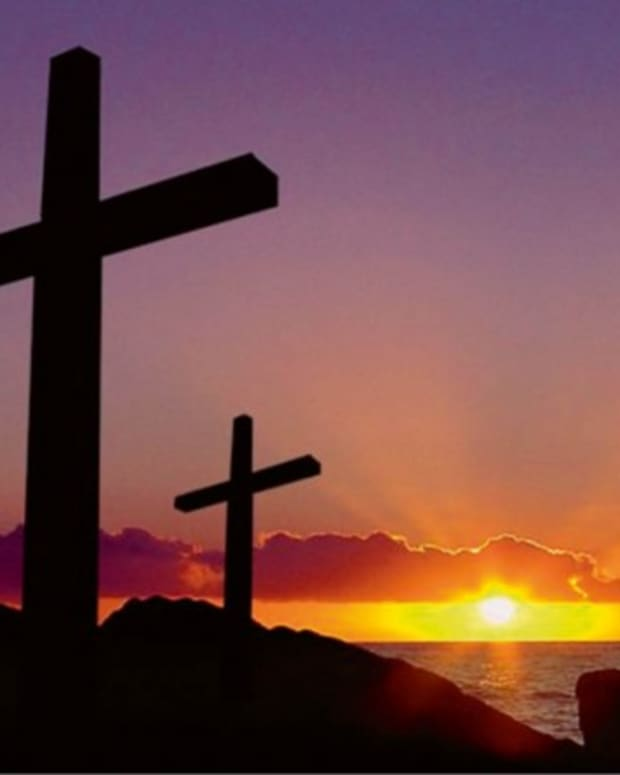 5-simple-things-to-do-this-holy-week