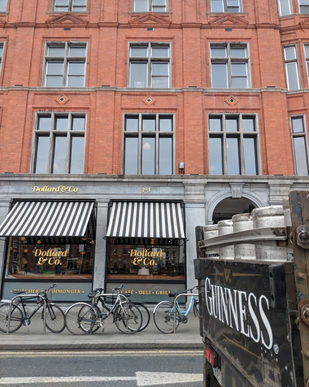 walking-around-dublin-a-foodie-and-writers-diary