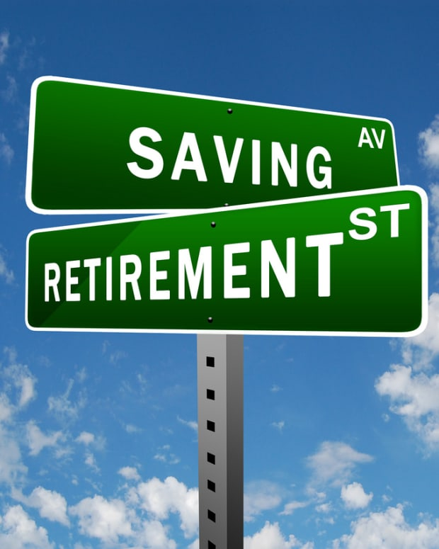 when-and-how-to-start-preparing-for-retirement