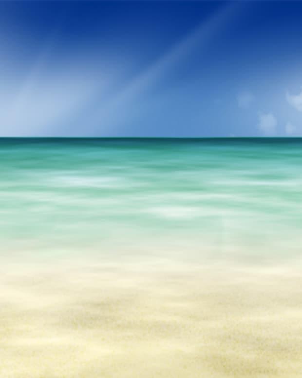 16-summer-trends