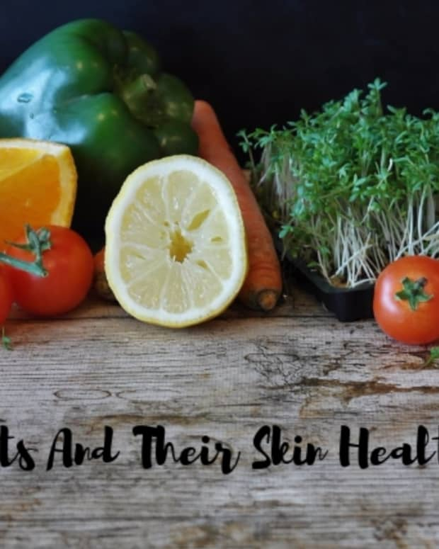 16-nutrients-and-their-skin-health-benefits