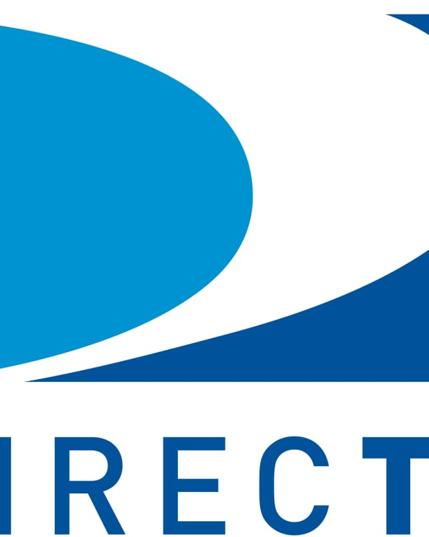 is-the-directv-protection-plan-worth-the-investment