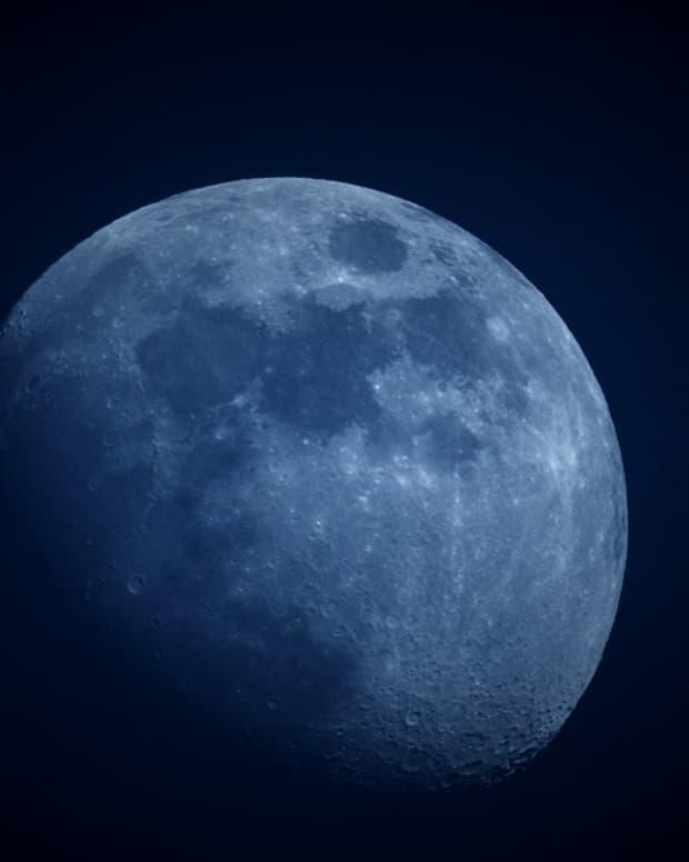 satan-blocks-the-moon