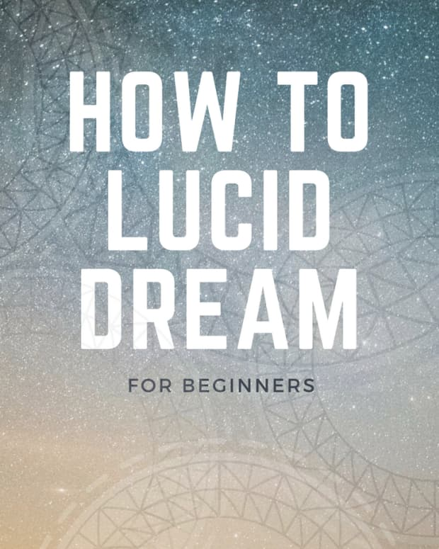 what-is-lucid-dreaming-and-how-does-it-work