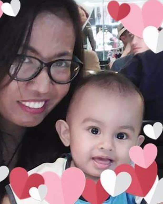 a-letter-to-my-first-baby
