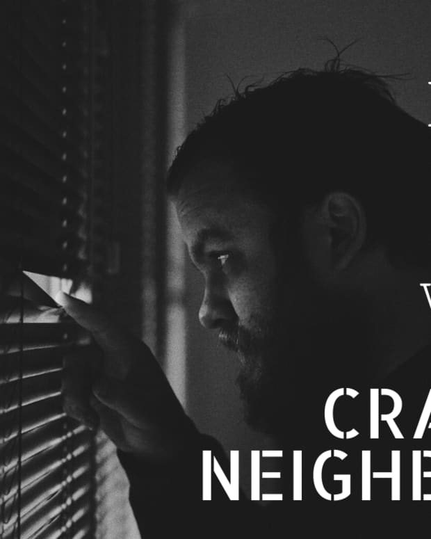crazy-neighbor-harassment-and-how-to-deal-with-it