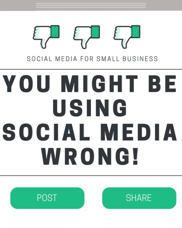 social-media-followers-become-customers-why-i-dont-care-