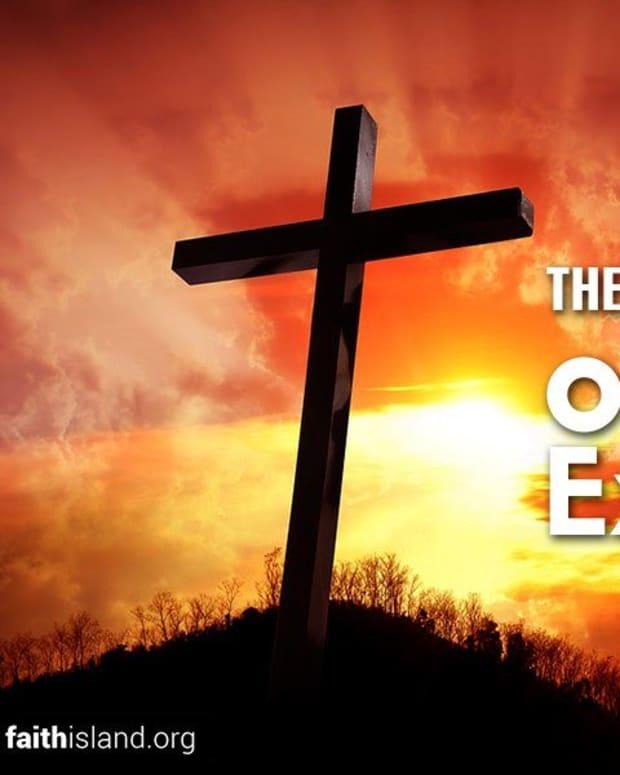 7-i-am-statements-of-jesus