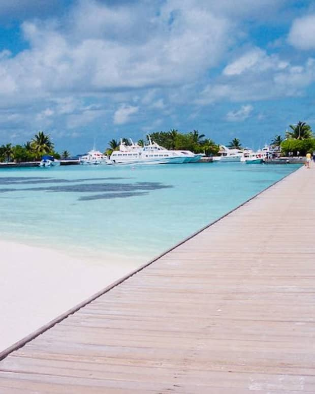 maldives-as-the-ultimate-pampering-destination
