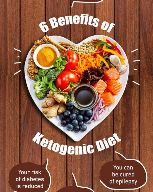 keto-diet-for-beginners-all-you-need-to-know-about-this-diet-plan