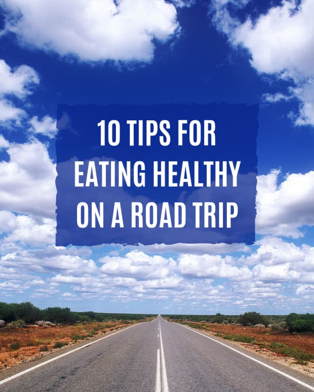 tips-for-eating-healthy-on-a-road-trip