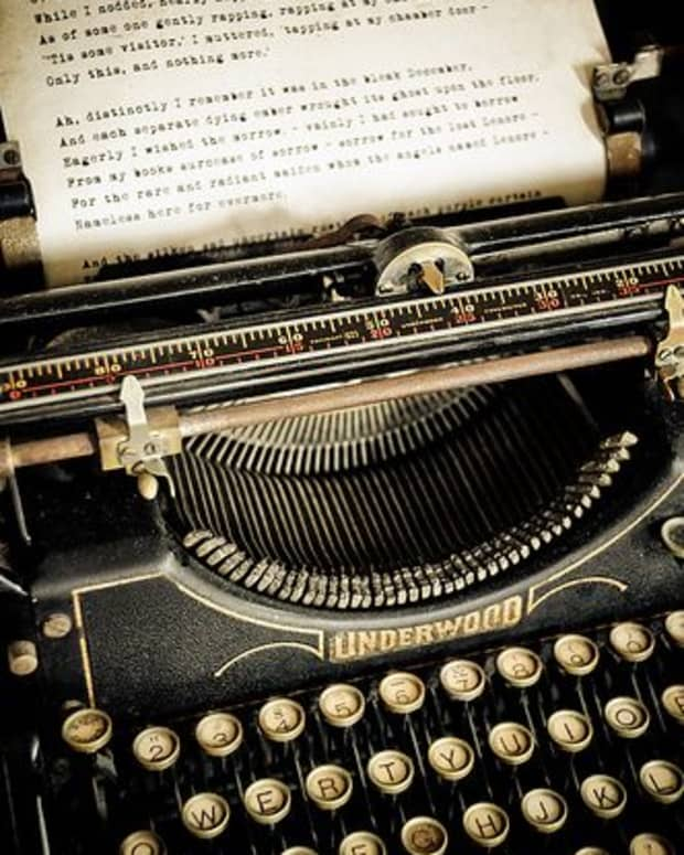 3-reasons-why-i-write-and-why-you-should-too