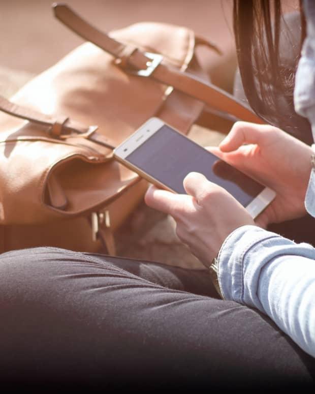 smart-strategies-break-your-smartphone-addiction