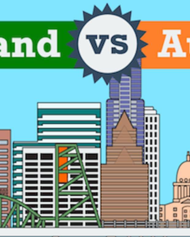 top-similarities-between-portland-and-austin