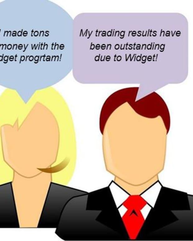 investment-testimonials