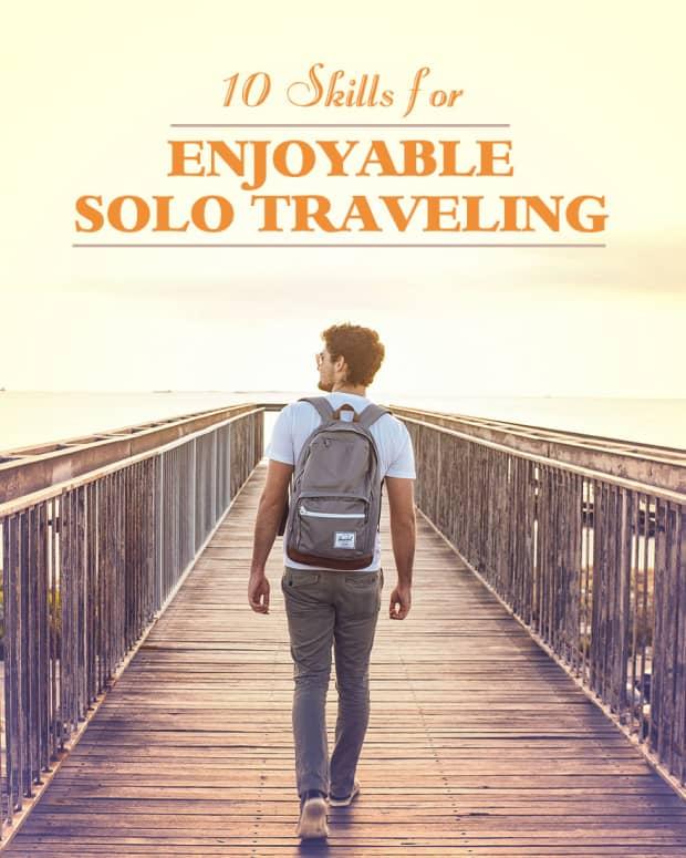 enjoyable-solo-traveling-requisites